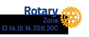 Rotary Institute